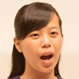 Have A Song On Your Lips-3-Rina Uchi.jpg