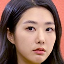 Introverted Boss-Jung Yee-Yeon.jpg