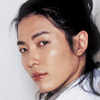 Jae-wook Kim-Antique.jpg