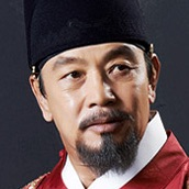 Jang Youngsil-Kim Young-Chul.jpg