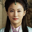 Jang Youngsil- The Greatest Scientist of Joseon-Park Gyulee.jpg