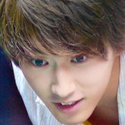 Lenses on Her Heart-Yosuke Sugino.jpg