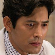 Love Clinic-Oh Ji-Ho.jpg