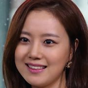 Love Forecast-Moon Chae-Won.jpg