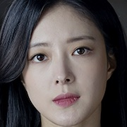 Memorist (Korean Drama)-Lee Se-Young.jpg