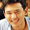 My Lovely Week-Hwang Jeong-Min.jpg