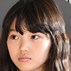 Never Let Me Go-Sakura Mizuki.jpg