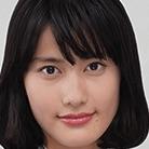 Our Dearest Sakura-Ai Hashimoto.jpg
