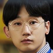 Choi Tae-Hwan