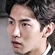 Save Me-Lee Jae-Joon.jpg