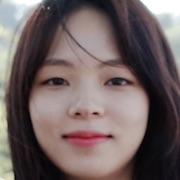 Jo Yoo-Jung
