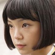 Swindle Detective-Kotone Furukawa.jpg