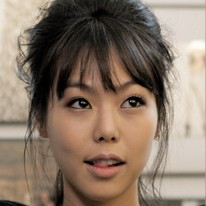 The Actresses-Min-Hee Lee.jpg