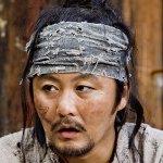 The Slave Hunters-Hyeong-jin Kong.jpg