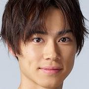 Watashi no Ojisan-Junki Tozuka.jpg