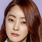 Beautiful Gong Shim-Seo Hyo-Rim.jpg