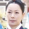 Dong Yi-Ahn Yeo-Jin.jpg