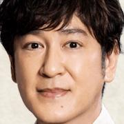 Edo Moiselle-Naoki Tanaka.jpg