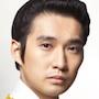 Faith (Korean Drama)-Ryu Deok-Hwan.jpg