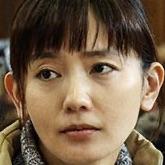 Fukushima 50-Yuri Nakamura.jpg