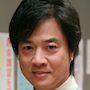 GTO 2012-Noboru Takachi.jpg