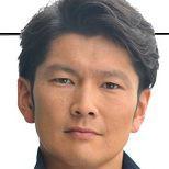 GTO 2014-Tomomi Maruyama.jpg