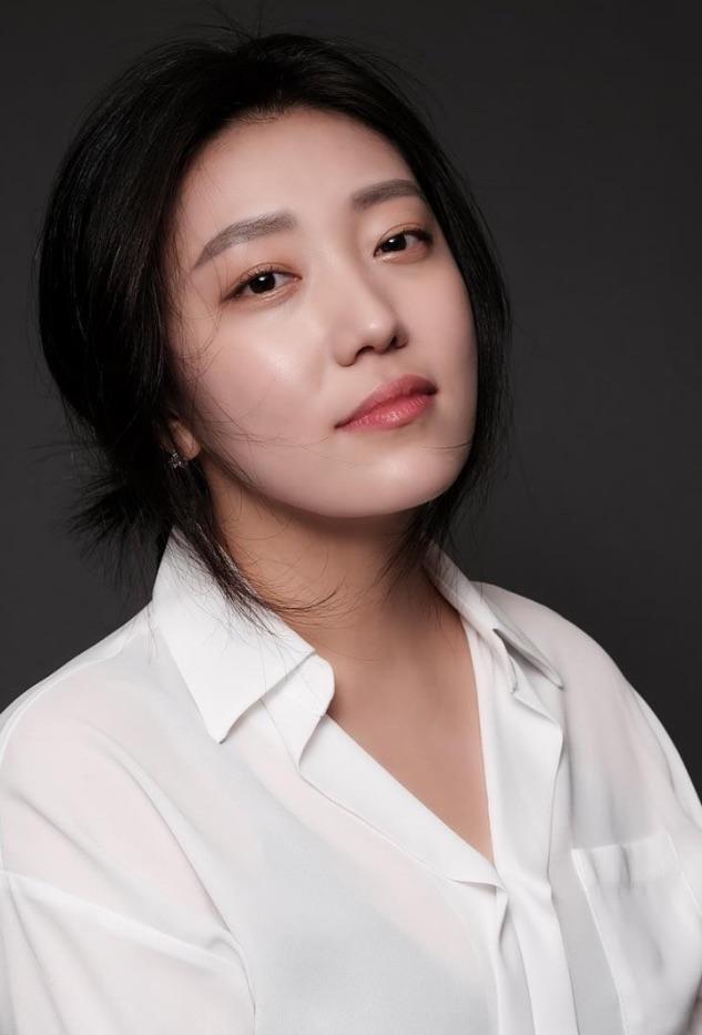 Han Ha-Yoo Nude Photos 24