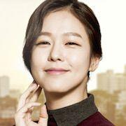 House of Bluebird-Kyung Soo-Jin.jpg