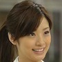 Ill Still Love You Ten Years From Now-Aya Ueto.jpg