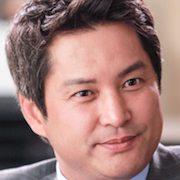 Masters Sun-Lee Jong-Won-2.jpg
