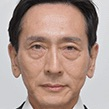 Mr Hiiragis Homeroom-Kenichi Yajima.jpg