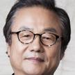 Night Light (Korean Drama)-Jeong Dong-Hwan.jpg