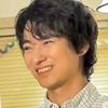 Orthros-Shugo Oshinari.jpg