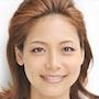 Rich Man, Poor Woman-Saki Aibu.jpg