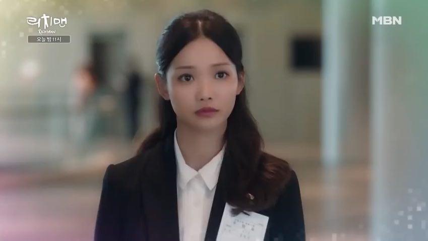 Top 20 Best Rich Guy Poor Girl Korean Dramas – Fondos de Pantalla