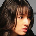 SPEC Close-Chiaki Kuriyama.jpg