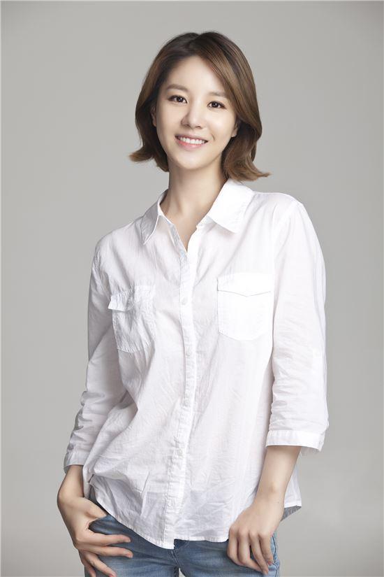 Son Sung-Yoon - AsianWiki