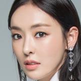 The Beauty Inside-Lee Da-Hee.jpg