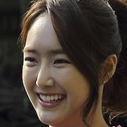 Twenty-Jung Joo-Yeon.jpg