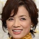Ubai Ai, Fuyu-Ikue Sakakibara.jpg