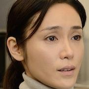 Villain- Perpetrator Chase Investigation-Sayaka Yamaguchi.jpg
