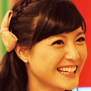 Will You Marry My Wife?-Arisa Sato.jpg