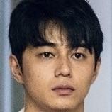 Yocho Sanpo Suru Shinryakusha-Masahiro Higashide1.jpg