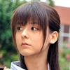 Bloody Monday-Mina Fujii.jpg
