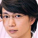 Bungaku Shojo-Keito Tsuna.jpg