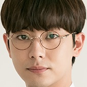 Circle (Korean Drama)-An Woo-Yeon.jpg