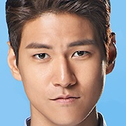 Dae Jang-Geum Is Watching-Kim Hyun-Joon.jpg