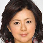 Dont Cry Hara-Hiroko Yakushimaru.jpg