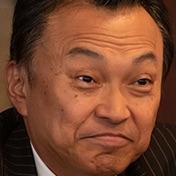 Eru (NHK)-Kazuyuki Aijima.jpg