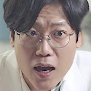 Myung Jae-Hwan